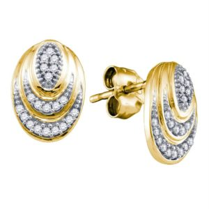 best place to buy jewelry online