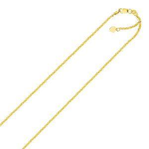 Sparkle Chains