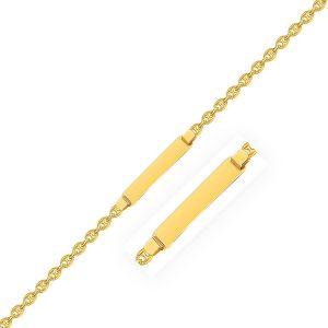Mariner Bracelets