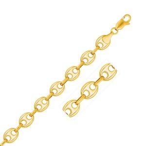 Mariner Chains