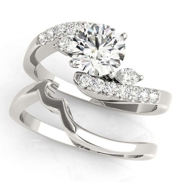 multi string ring